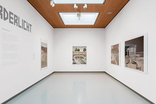 ›simulacrum-II‹-Fries-Museum-Leeuwarden-2018