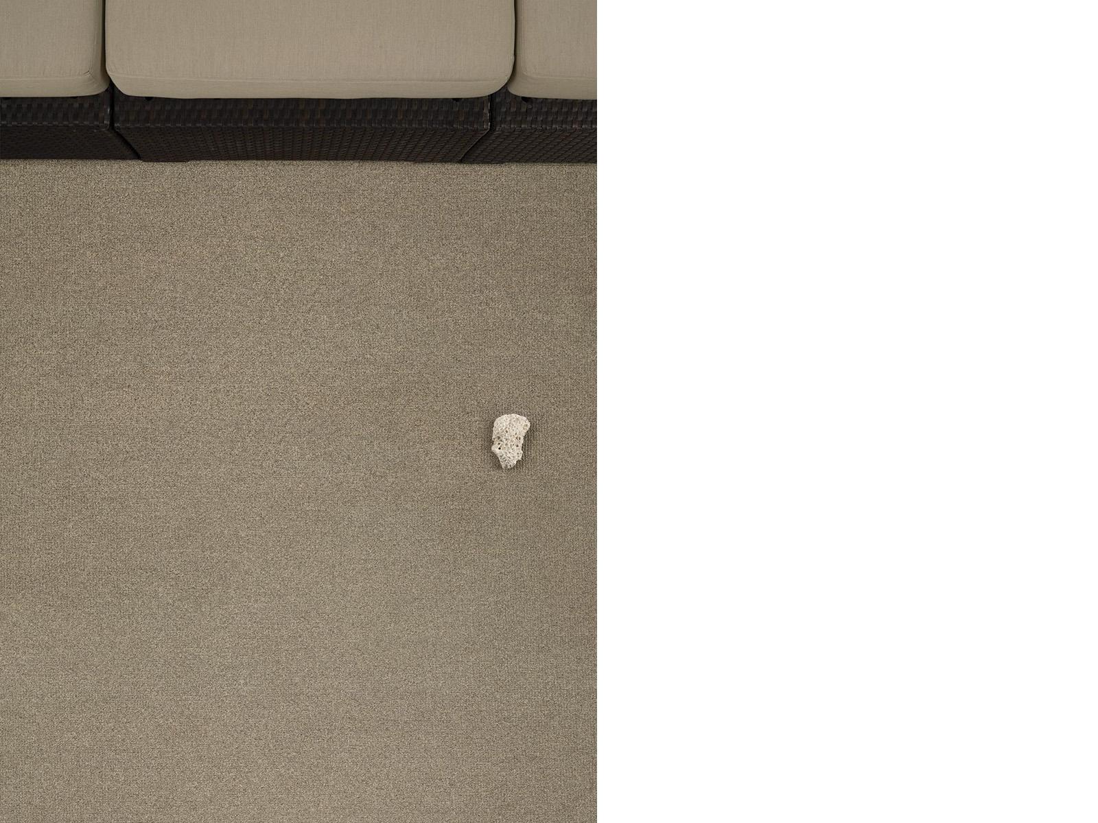 Schön zu wissen, man könnte, 2012, 91 x 66 cm, Lightbox