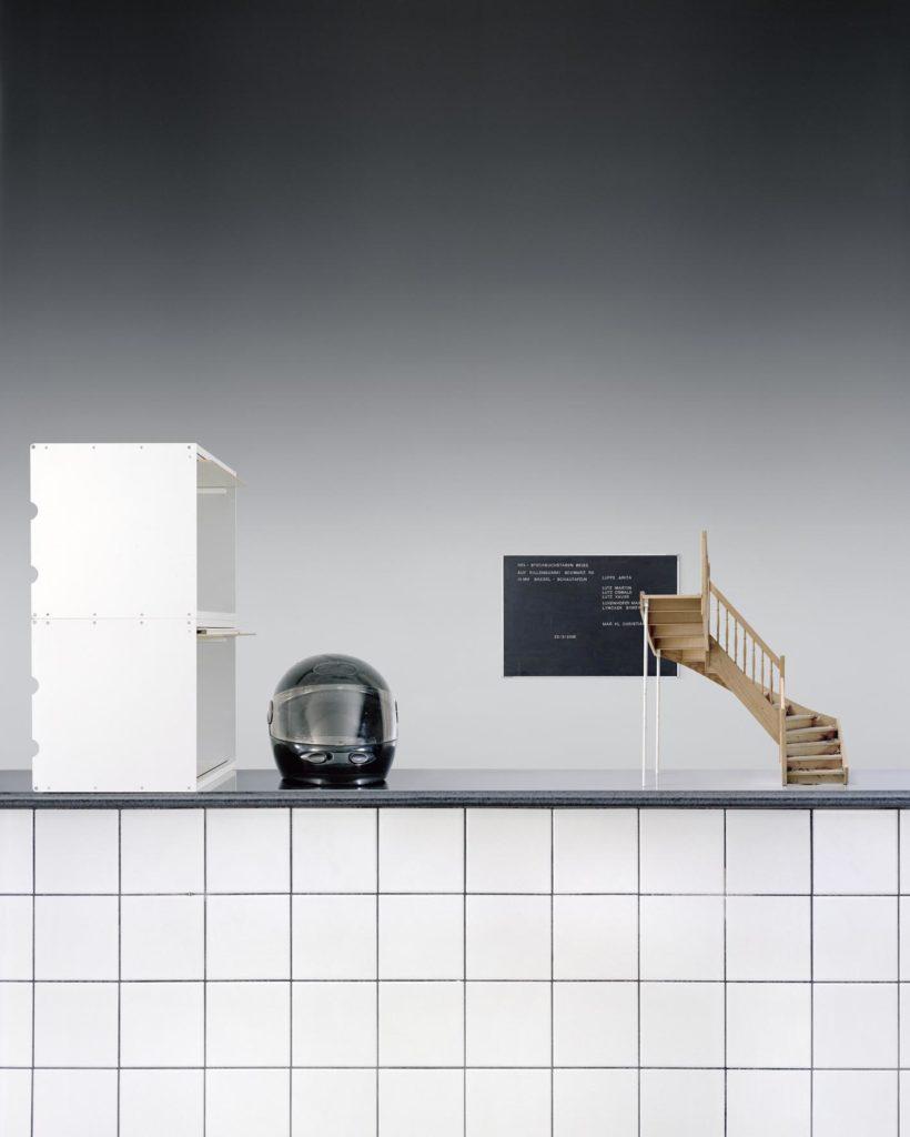 I#10, 2010, 151 x 121 cm, Lightbox