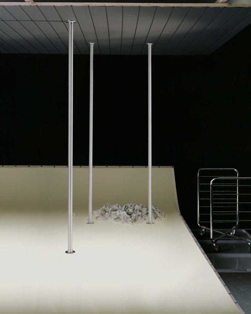 I#11, 2010, 151 x 121cm, Lightbox